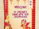Chinese Birthday Invitations Printable 224 Best Chinese Baby Shower Images On Pinterest