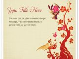 Chinese Birthday Invitations Printable Chinese New Year Invitation Template Free Download Happy