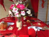 Chinese Birthday Party Decorations 52 Best Images About Party Ideas On Pinterest Bunting