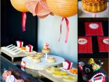 Chinese Birthday Party Decorations Happy Chinese New Year Warble Entertainment