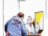 Chiropractor Birthday Meme 25 Best Chiropractic Humor Images On Pinterest Family