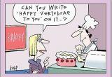 Chiropractor Birthday Meme Happy Birthday Chiropractic September 18 1895 Chirokid
