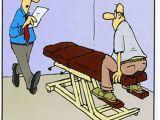 Chiropractor Birthday Meme Humor for Chiropractors Chiropractic Continuing
