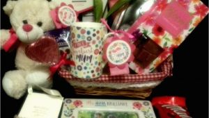 Chocolate Gifts for Her Birthday Mothers Day Gift Hamper for Her Chocolates Gifts for Mom