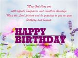 Christian Birthday Card Images Christian Birthday Wishes Religious Birthday Wishes