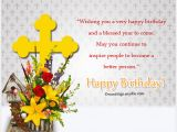 Christian Birthday Card Images Christian Birthday Wordings and Messages Wordings and