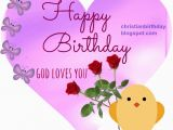 Christian Birthday Card Images Religious Birthday Quotes for Daughter Quotesgram