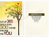 Christian Birthday Card Images sonja 39 S Christian Greeting Cards