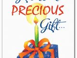 Christian Birthday Card Images Youth Group Birthday Ministry Greetings Christian Cards