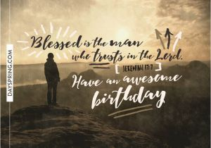 Christian Birthday Cards For Men Awesome Ecards Dayspring