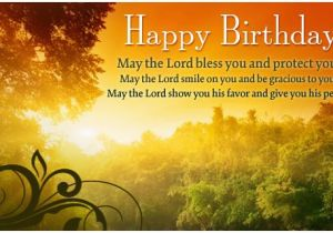 Christian Birthday Cards For Men Wishes Messages Greetings And Images