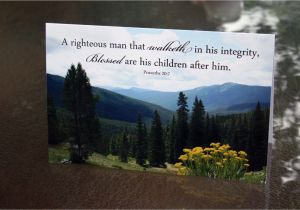 Christian Birthday Cards For Men Him Greeting Card New Dad