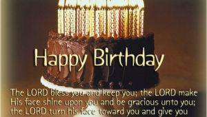 Christian Birthday Cards for Men Spiritual Birthday Quotes for Men Quotesgram