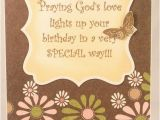 Christian Birthday Cards for Women Best 20 Christian Birthday Wishes Ideas On Pinterest
