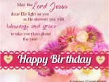 Christian Birthday Cards for Women Happy Birthday Wishes and Messages 365greetings Com