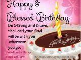 Christian Birthday Cards for Women Religious Birthday Quotes for Women Quotesgram