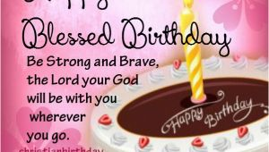 Christian Birthday Cards for Women Religious Birthday Quotes for Women Quotesgram