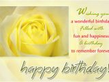 Christian Birthday Cards for Women top 100 Inspirational Birthday Wishes and Best Messages