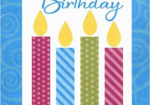 Christian Birthday Cards In Bulk Wholesale Religious Greeting Card 14203