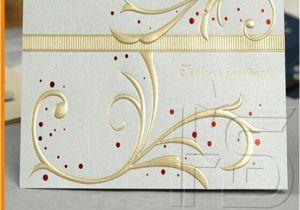 Christian Birthday Cards In Bulk Wholesale Letterpress Wedding Invitation Card