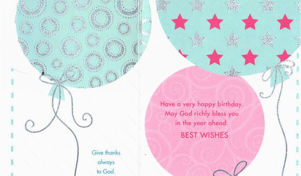 Download By SizeHandphone Tablet Desktop Original Size Back To Christian Birthday Cards In Bulk