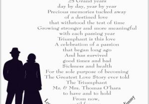 Christian Birthday Gifts for Husband 25th Wedding Anniversary Christian Quotes Quotesgram