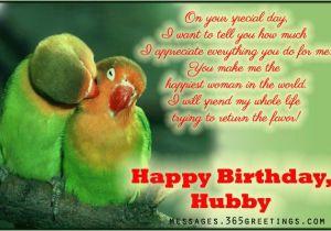 Christian Birthday Gifts for Husband Birthday Wishes for Husband Happy Birthday Wishes Funny
