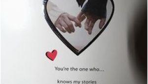 Christian Birthday Gifts for Husband Printable Christian Birthday Cards for Husband for My