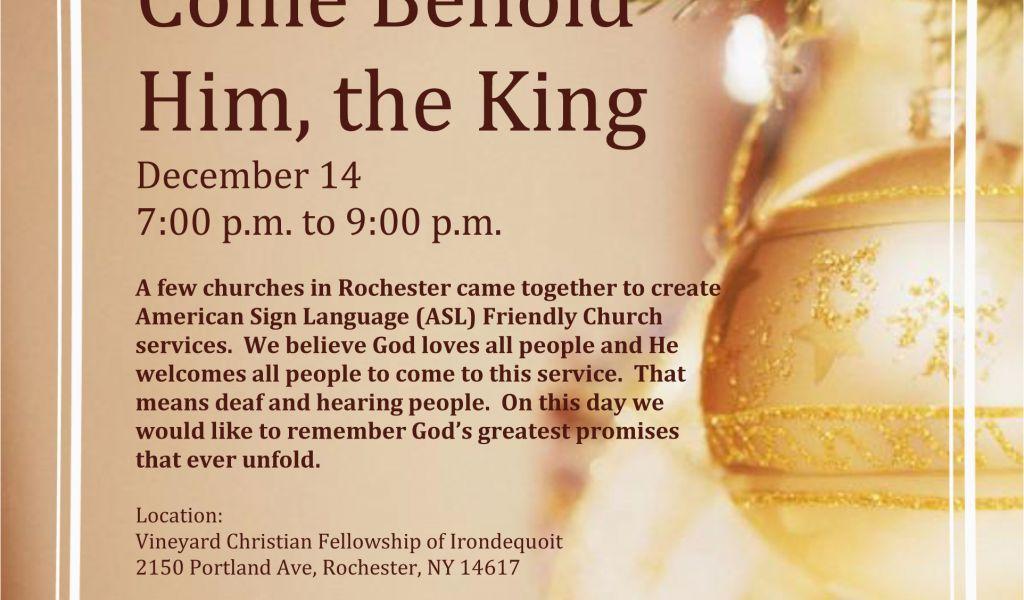Christian Birthday Invitation Wording Christian Christmas