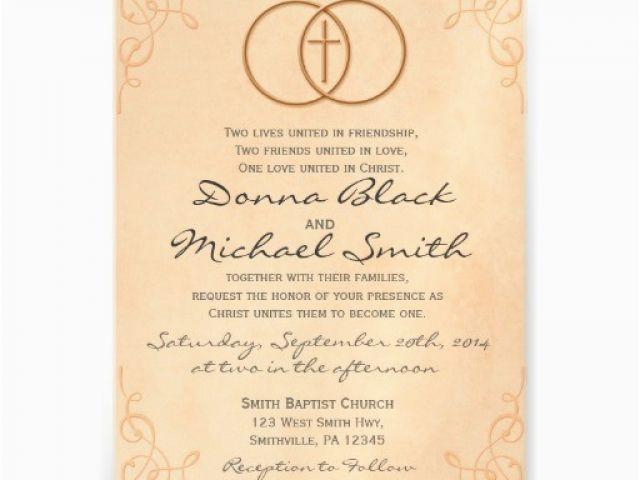 Christian Birthday Invitation Wording Wedding Templates