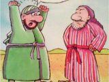 Christian Birthday Memes 17 Best Ideas About Belated Birthday Meme On Pinterest