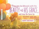 Christian Birthday Memes 17 Best Ideas About Christian Birthday Wishes On Pinterest