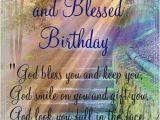 Christian Birthday Memes Best 25 Birthday Blessings Ideas On Pinterest