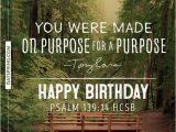 Christian Birthday Memes the 25 Best Religious Birthday Quotes Ideas On Pinterest