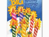 Christian Children S Birthday Cards 67 Best Images About Birthday Cards On Pinterest Shops