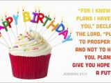 Christian Children S Birthday Cards Christian Birthday Message for Kids Bible Verses for