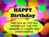 Christian Children S Birthday Cards Spiritual Birthday Christian Card God Go with You