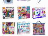 Christmas Gift Ideas for 10 Year Old Birthday Girl 214 Best Images About Best Gifts for Tween Girls On