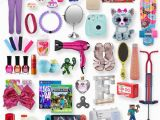 Christmas Gift Ideas for 10 Year Old Birthday Girl Best Gifts for 10 Year Old Girls 2018 toy Buzz