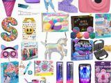 Christmas Gift Ideas for 10 Year Old Birthday Girl Best Gifts for 10 Year Old Girls Gift Guides Birthday