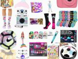 Christmas Gift Ideas for 10 Year Old Birthday Girl Best Gifts for 8 Year Old Girls Gift Guides Pinterest