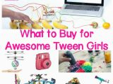 Christmas Gift Ideas for 10 Year Old Birthday Girl Gifts for 10 Year Old Girls who are Awesome
