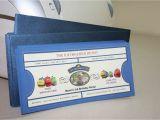 Chuggington Birthday Invitations Items Similar to Chuggington Birthday Invitation On Etsy