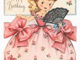 Cinderella Birthday Cards Cinderella Birthday Crafting by Holiday