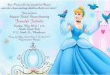 Cinderella Birthday Invitation Template 12 Amazing Cinderella Invitation Templates Designs