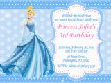Cinderella Birthday Invitation Wording 12 Cinderella Invitations Download Downloadcloud