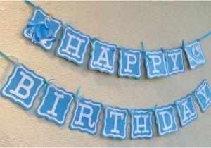 Cinderella Happy Birthday Banner Cinderella Birthday Party Banners Birthday Wikii
