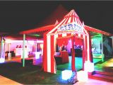 Circus themed Birthday Party Decorations Carnival Circus Party themes Carnival theme Parties