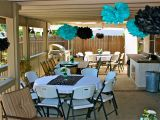 Classy 60th Birthday Party Decorations 18 Best Photos Of Classy 60th Birthday Decorations Elegant