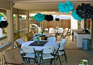 Classy 60th Birthday Party Decorations 18 Best Photos Of Elegant